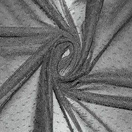 Tissu Tulle 3 Metres | All Tissus