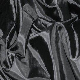 Tissu Doublure Taffetas | All Tissus