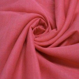 Tissu Doublure Polycoton | All Tissus