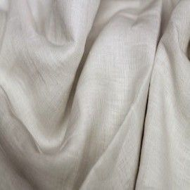 Tissu Lin Ameublement & Déco | All Tissus