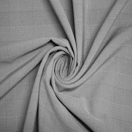 tissu prince de galles ameublement d co en ligne. Black Bedroom Furniture Sets. Home Design Ideas