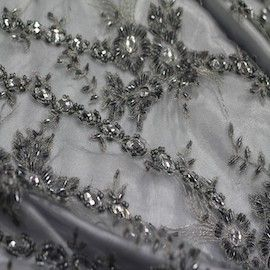 Tissu Haute Couture Mode | All Tissus