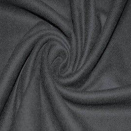 Tissu Luxe Laine | All Tissus