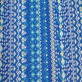 Tissu Polyester Imprimé | All Tissus