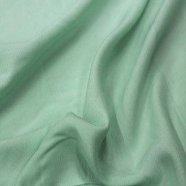 Tissu Viscose 3 Metres   All Tissus