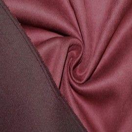 Tissu Néoprène/Scuba 3 Metres | All Tissus