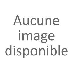 Mousseline Crêpe Froissée