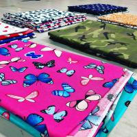 Restez connectés et préparez vous pour la mise en ligne des nouvelles Viscoses imprimées...😍 #tissu #tissus #alltissus #tissusaddict #tissusaumetre #tissuspascher #tissuaddict #couture #couturedebutant #coutureaddict #couturebebe #couturefashion #couturiere #couturier #couturing #coutureenfant #couturelove #diy #doityourself